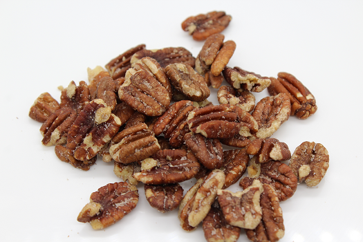 Salted-Pecans2